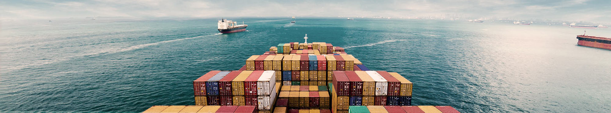 Belangrijk Bericht Bereikbaarheid Genua Haven