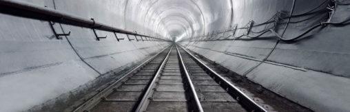 Eurotunnel Projekt Elektronischer Interkonnektor Zwischen Frankreich Und Großbritannien