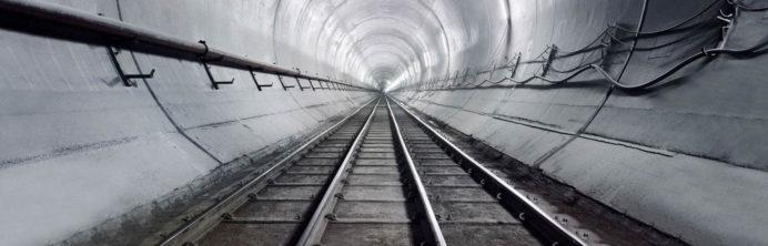 Belangrijke Mededeling Eurotunnel