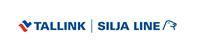 Tallink Silja // Stakingen 24.01.2019