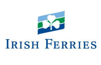 Belangrijke Informatie – Irish Ferries