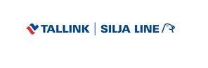 Tallink Silja || Vaarschema's En Docking Periodes