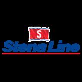 Stena Line // Gdynia – Karlskrona Route Informatie