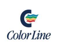 Color Line Cargo // Check-in Procedure