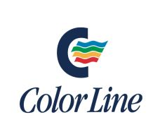 Color Line Cargo // Check-in Procedure