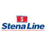 Stena Line // Customer Information